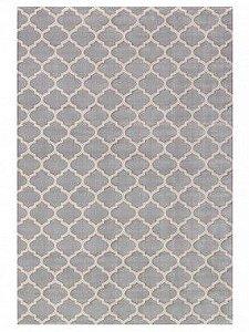 Tapete Istambul Cinza - 2,50 x 3,00
