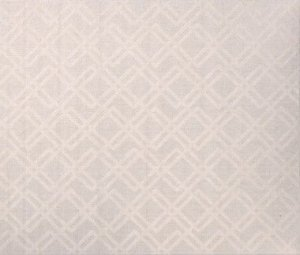 Tapete Sfynx 42112-60 - 2,70 x 1,50