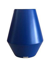 Vaso Azul 75399