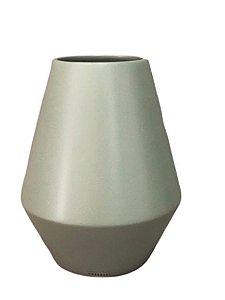 Vaso Verde Claro Fosco 71399