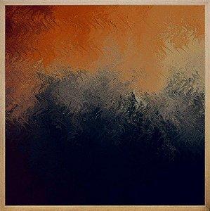 Quadro Abstrato - AD6128