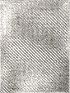 Tapete Classe A Diagonal - 2,00 x 2,50