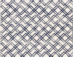 Tapete Sfynx 42112-56 - 1,60 x 2,40