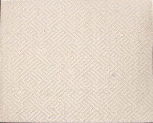 Tapete Sfynx 42104-60 - 1,20 x 2,70