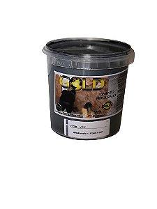 Cimento Queimado Perolizado Véu 1.2KG