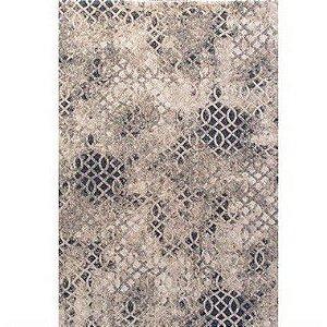 Tapete New Bury 32862W Beige Grey - 2,00 X 3,00