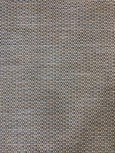 Passadeira Sisal Blue&Gray - 1,20 x 0,67
