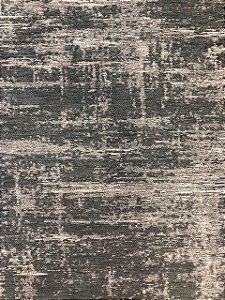 Passadeira Ritz Grey- 1,20 x 0,67