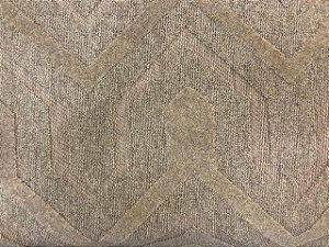 Passadeira Lana 6531 - 1,20 x 0,67