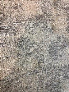 Passadeira Portofino 596 - 1,20 x 0,67