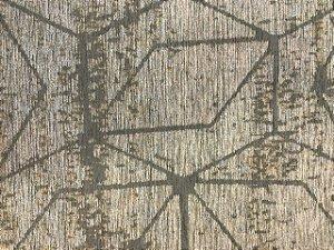 Passadeira Ritz Nomad 442 - 1,20 x 0,67