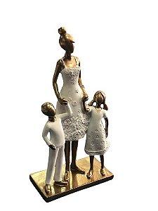Familia Decorativa 257-142