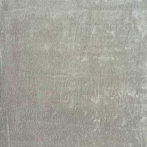 Tapete Sala / Quarto /  Skin Prata