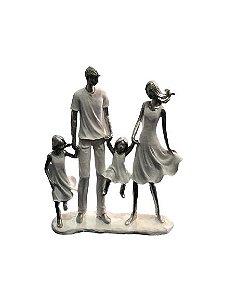 Familia Decorativa 257-213