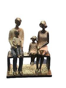 Família Decorativa 257-194