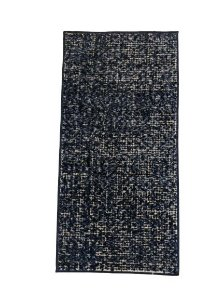 Passadeira Mix Load Blue  - 1,00 x 0,50cm