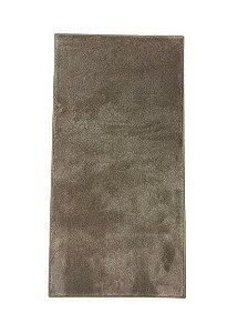 Passadeira Spazio Marfim  - 1,00 x 0,50cm