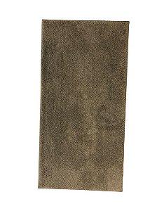 Passadeira Spazio Prata  - 1,00 x 0,50cm