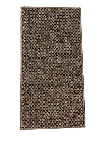 Passadeira Seagrass Natural - 1,00 x 0,50cm