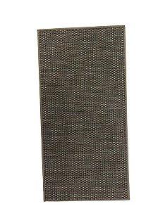 Passadeira Seagrass Mix - 1,00 x 0,50cm