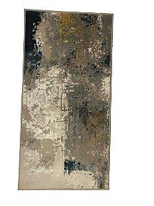 Passadeira Dimension 5901 - 1,00 x 0,50cm