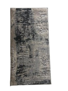 Passadeira Artisan 593 - 1,00 x 0,50cm