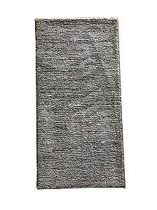 Passadeira Siroc 87 - 1,00 x 0,50cm