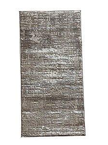 Passadeira Dimension 1803 - 1,00 x 0,50cm