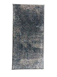 Passadeira Stilo 906  - 1,00 x 0,50cm
