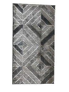 Passadeira Vogue 4602  - 1,00 x 0,50cm