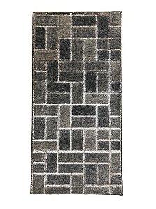 Passadeira Vogue 4606  - 1,00 x 0,50cm