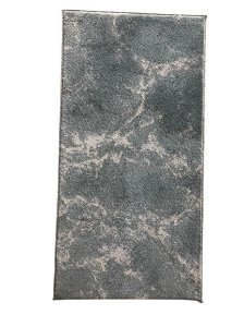 Passadeira Mármore Green  - 1,00 x 0,50cm