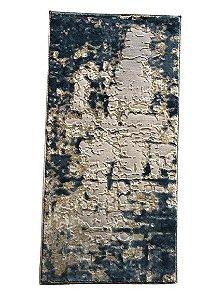 Passadeira Dimension 2064  - 1,00 x 0,50cm