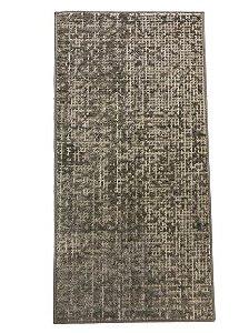 Passadeira Load Brown- 1,00 x 0,50cm