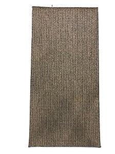 Passadeira Blend 60- 1,00 x 0,50cm