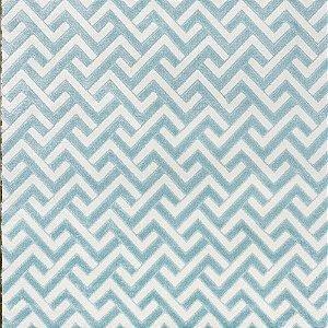 Tapete Sala / Quarto / Platinum 339A Blue