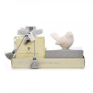 Difusor Little Bird 350ml