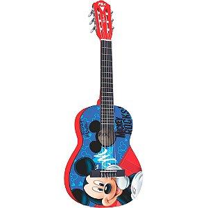 Violão PHX Infantil Disney Mickey VID-MR1