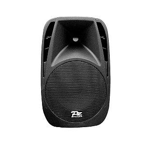 Caixa Ativa PZ Pro Áudio PX10A 10″ Pol. 100W RMS USB BLUETOOTH