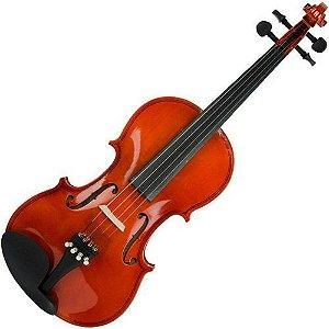 Violino Vignoli VIG-144 4/4 iniciante