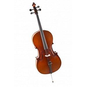 Violoncelo Hoyden CHE-44N 4/4