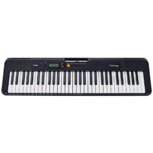 Teclado Casio  CT-S200