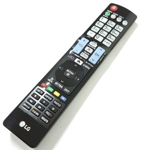 Controle Remoto LG AKB74115501 Smart 30 TV Led