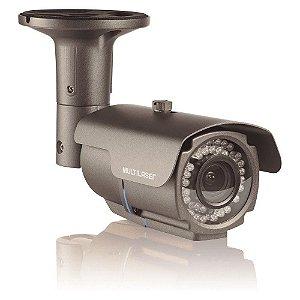 Camera De Seguranca Externa  Varifocal AHD-M SE144