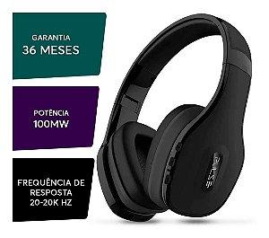 Fone De Ouvido Pulse PH150 Bluetooth