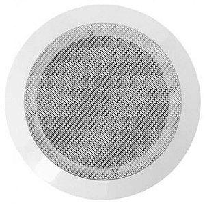 """Arandela para Sonorização de Ambiente Coaxial  AR-6C 40w 6""""  Natts"""