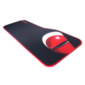 MousePad Gamer Control Leadership Big  MPG-0466