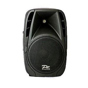 """Caixa Acustica Passiva PZ Audio 12"""" PX12P 150W RMS"""