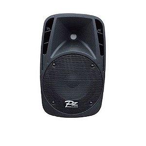 Caixa Acústica Ativa BT/USB PX08A PZ 80w rms