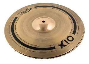 Prato para Bateria Orion Hit Hat  14'' SPX14HB